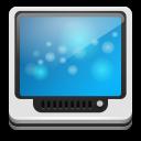 иконки display, телевизор,