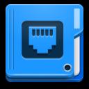 иконки folder, network, папка,