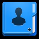 иконка folder, publicshare, папка, публичная папка,