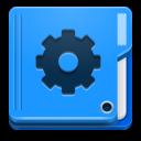 иконки folder, папка, системная папка,