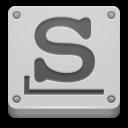 иконки slackware,