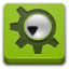 иконка develop,