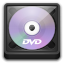 иконка optical dvd, диск,