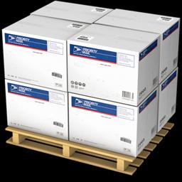 иконки shipping, коробки, коробка,