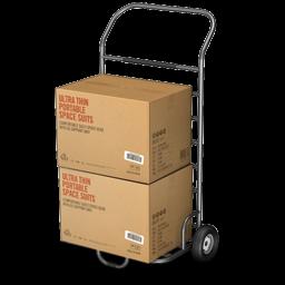 иконки handle, коробка, ящики, коробки,