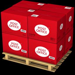 иконки  box, коробки, коробка,