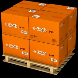 иконки shipping, коробки, коробка, ящики, ящик,