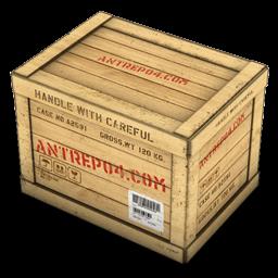 иконки wood, ящик,