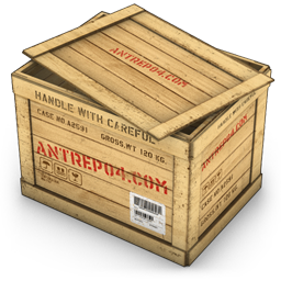 иконка wood, ящик,