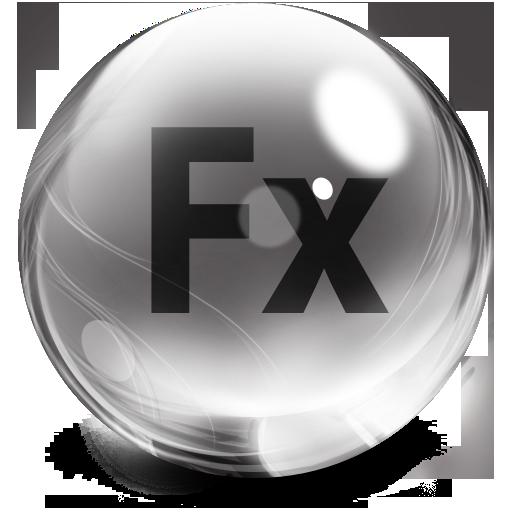 иконка flex,