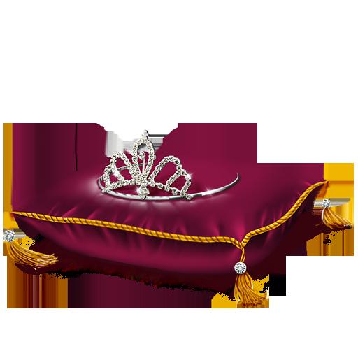 иконки корона, crown,