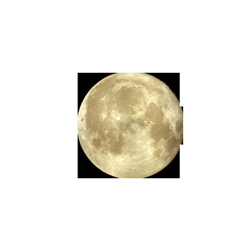 иконка moon, луна,