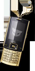 иконки callme, телефон, мобильный,