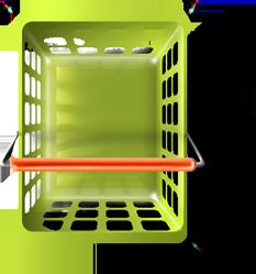 иконки shopping cart, шоппинг, покупки, корзина,
