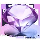 иконки diamond, бриллиант, украшение,