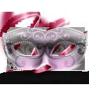 иконки mask, маска,