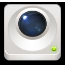 иконки webcam,