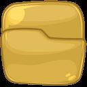 иконка folder, папка,