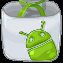 иконки andrid market, android, андроид,