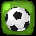 иконки score, игры, игра, футбольный мяч,