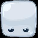 иконки sleepbot,