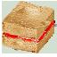 иконки cherrycake, торт, еда,