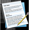 иконки  text editor, редактирование, редактирование текста,