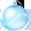 иконки glass ball, стеклянный шар, новый год, новогодний шарик, новогодний шар,