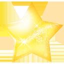 иконки  star, звезда, новый год,
