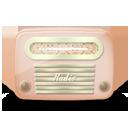 иконки радио, radio,