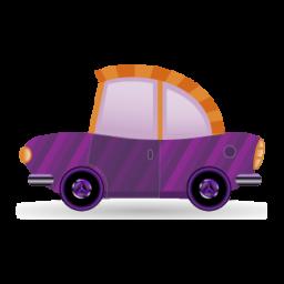 иконки машина, автомобиль, car,