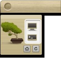 иконки  панель задач, taskbar,
