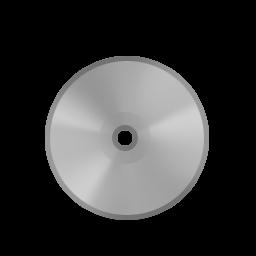 иконки disk cd, диск,