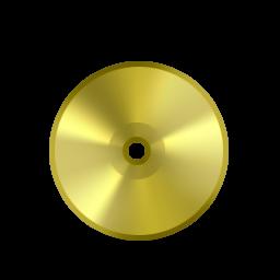 иконки disk cdr, диск,