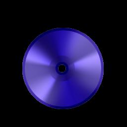 иконка disk dvd, диск,