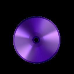 иконка disk dvdr, диск,