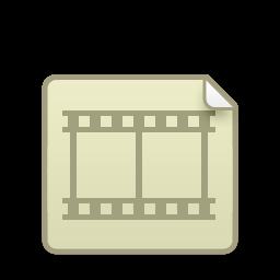 иконки видео, фильм, movie,