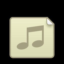 иконки музыка, аудио, music,