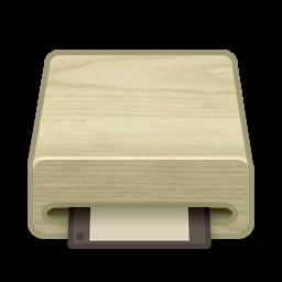 иконки drive floppy, дискета,