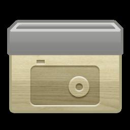 иконки папка, камера, фотографии, folder, camera,