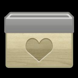 иконки folder favorites, folder, папка, избранное,