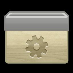 иконки шестеренка, настройки, folder gear,