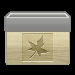 иконка папка, мои изображения, folder images,