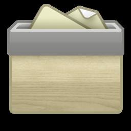 иконки мои документы, папка, folder mydocs,