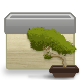 иконка папка, folder network,