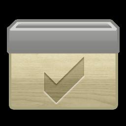 иконки folder,