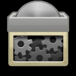 иконки установщик, установка, диск, настройки, installer,