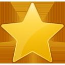 иконки  звезда, избранное, star,