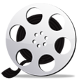 иконки фильм, видео, film,