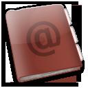 иконки контакты, адресная книга, adressbook,